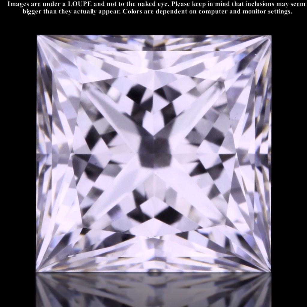 Emerald City Jewelers - Diamond Image - LG4243