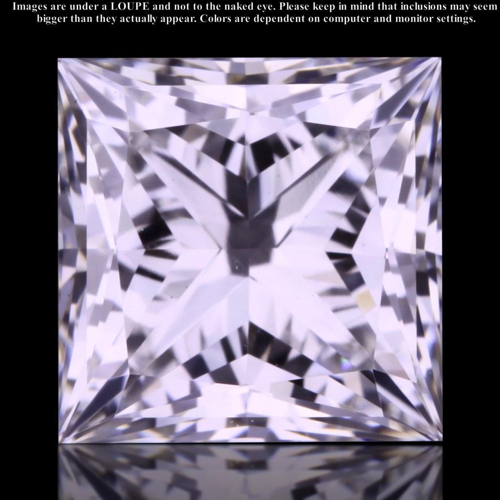 Emerald City Jewelers - Diamond Image - LG4244