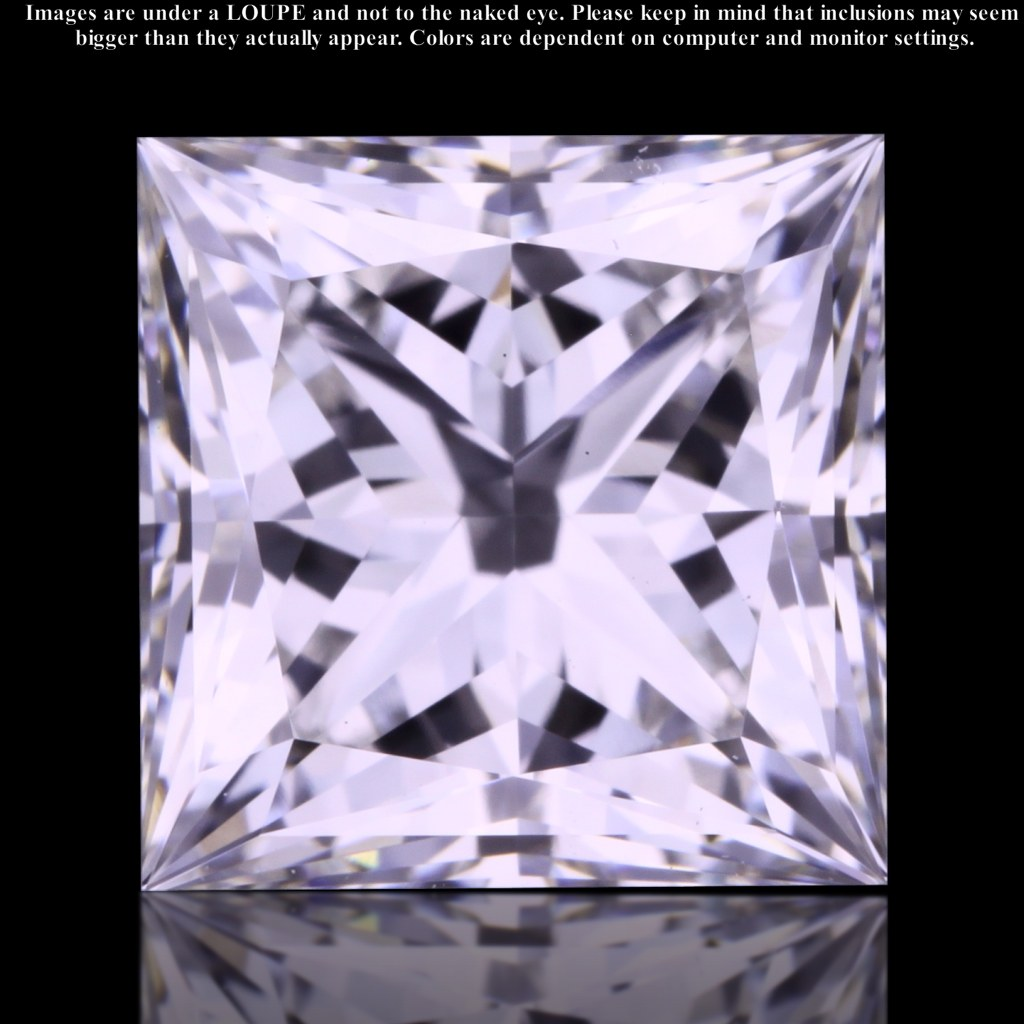 Gumer & Co Jewelry - Diamond Image - LG4250