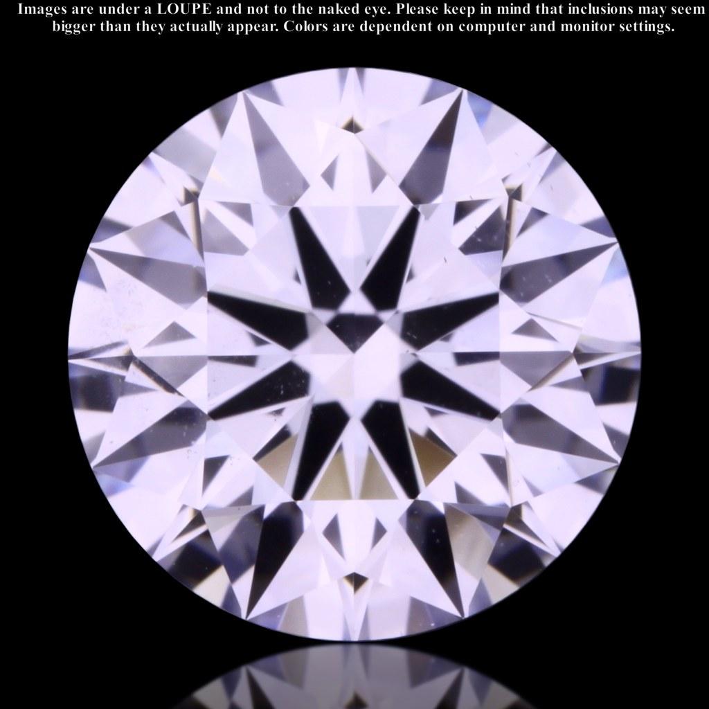 Gumer & Co Jewelry - Diamond Image - LG4257