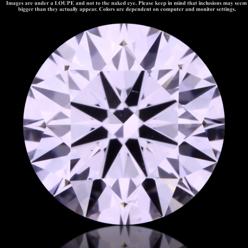 Gumer & Co Jewelry - Diamond Image - LG4258
