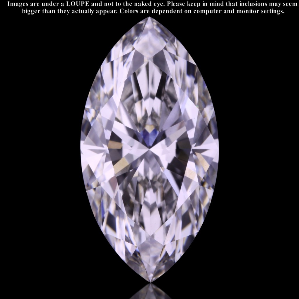 Stephen's Fine Jewelry, Inc - Diamond Image - LG4268