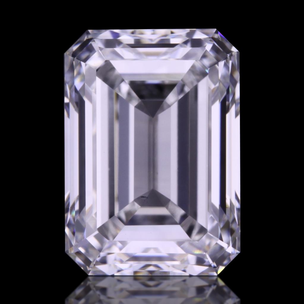 Stephen's Fine Jewelry, Inc - Diamond Image - LG4289