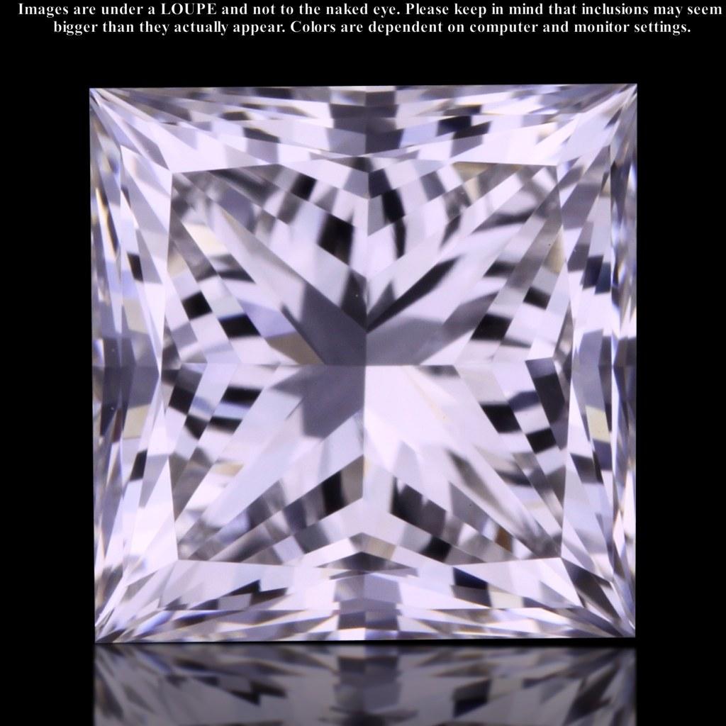 Emerald City Jewelers - Diamond Image - LG4294