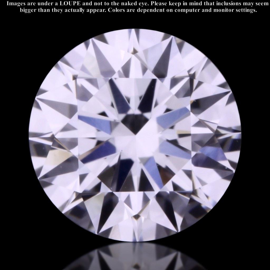 Emerald City Jewelers - Diamond Image - LG4297