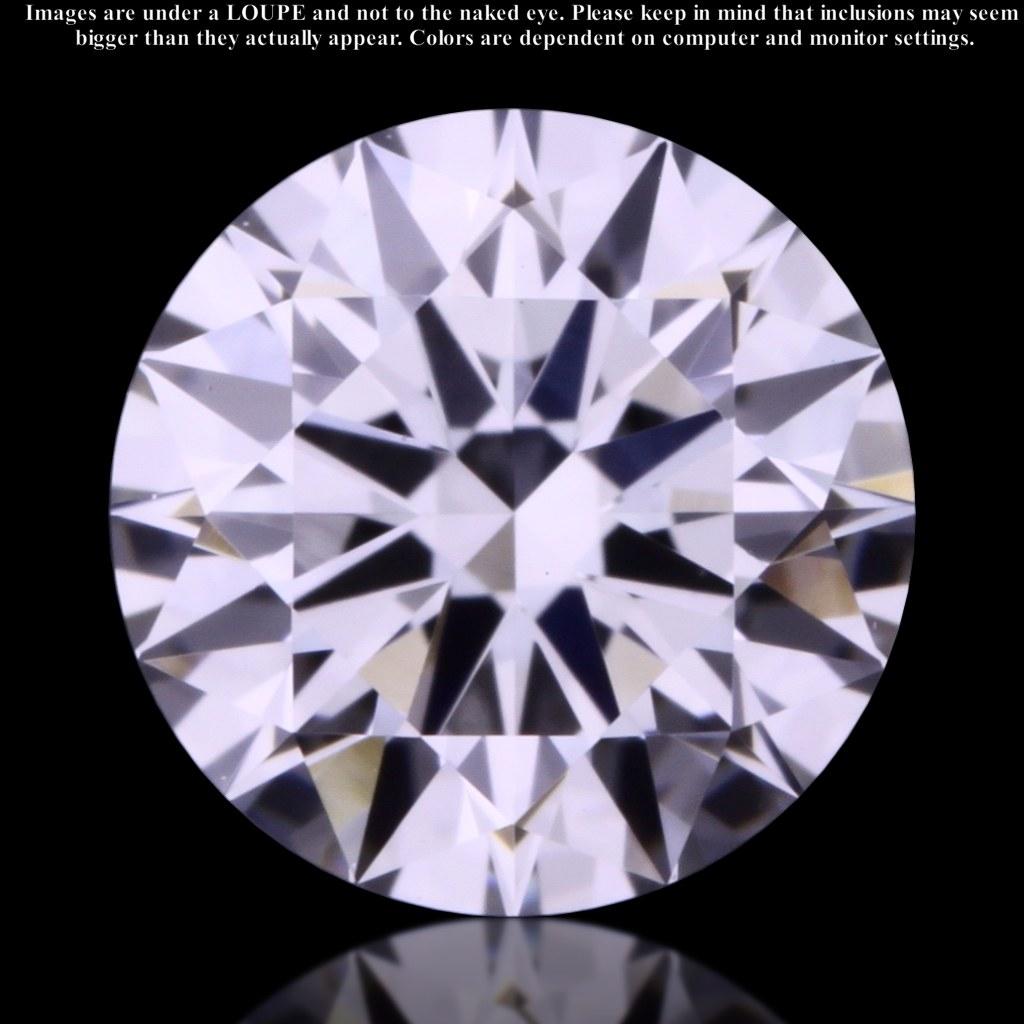 Emerald City Jewelers - Diamond Image - LG4298