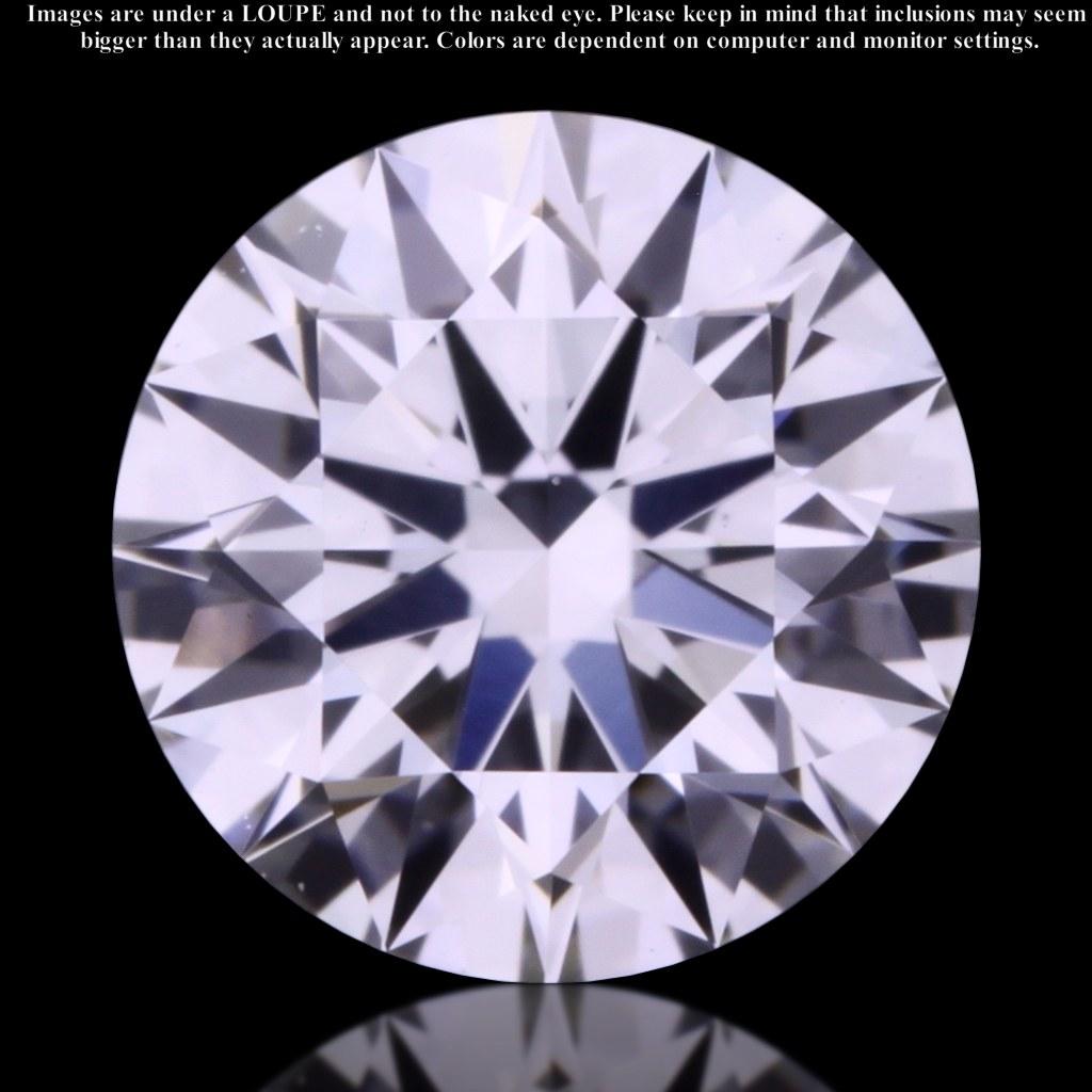 Snowden's Jewelers - Diamond Image - LG4300