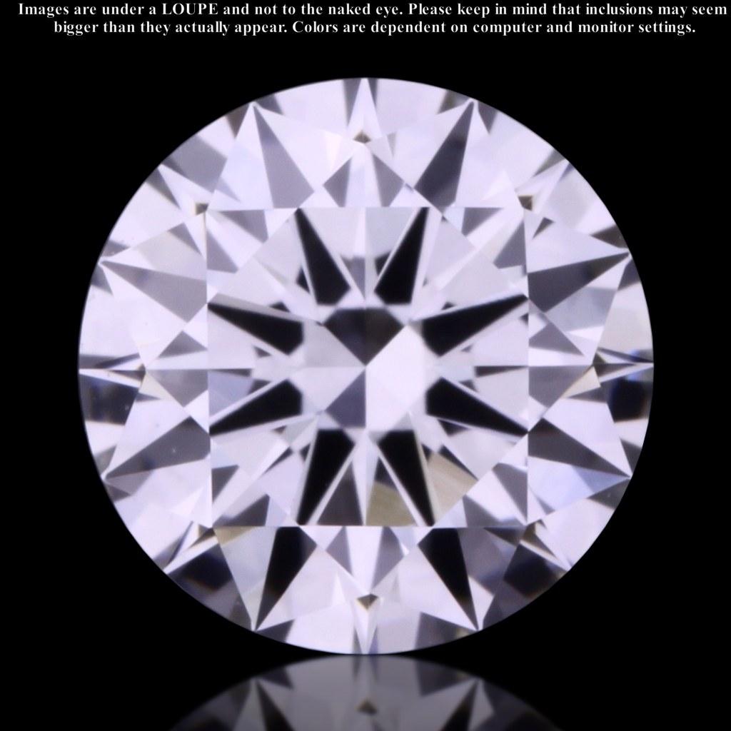 Emerald City Jewelers - Diamond Image - LG4302