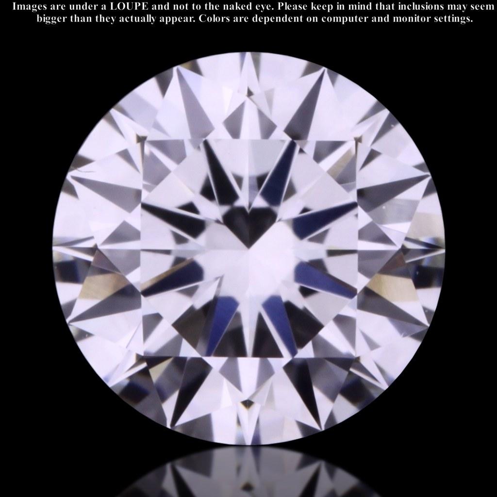 Stephen's Fine Jewelry, Inc - Diamond Image - LG4308