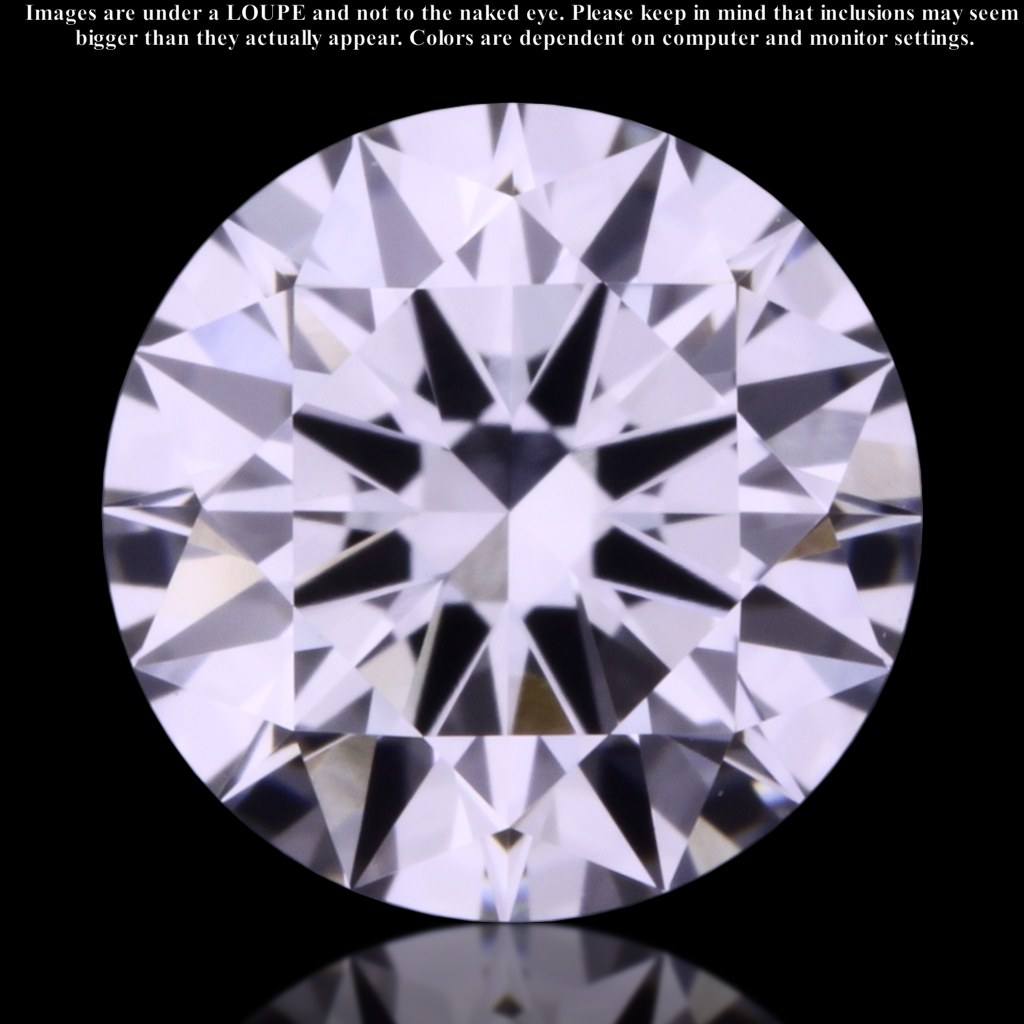 Gumer & Co Jewelry - Diamond Image - LG4309