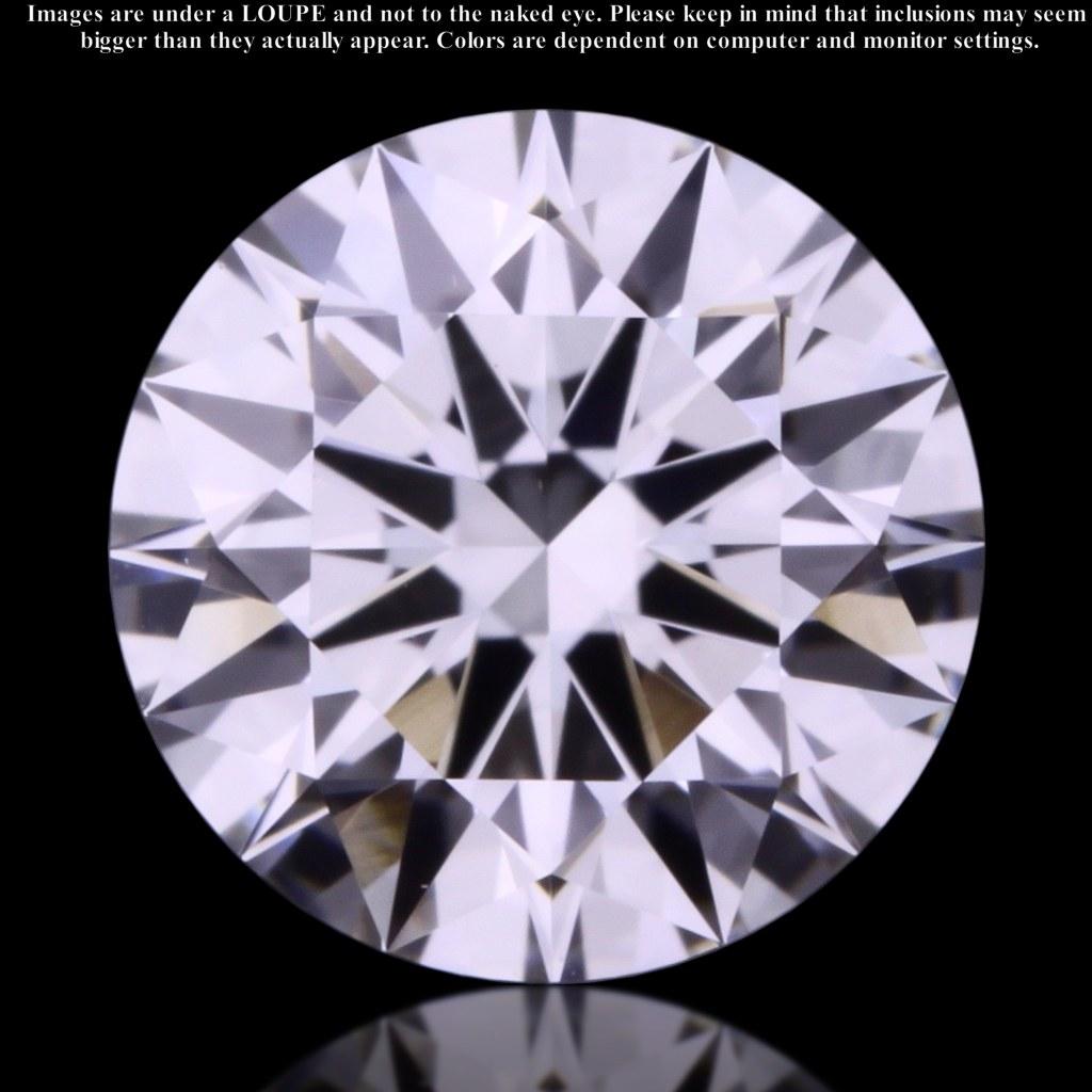 Gumer & Co Jewelry - Diamond Image - LG4310
