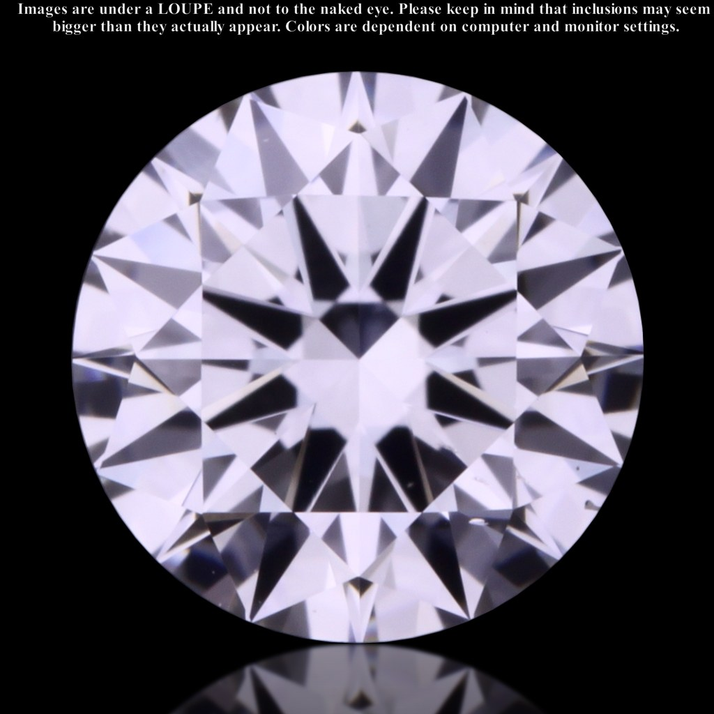 Gumer & Co Jewelry - Diamond Image - LG4311