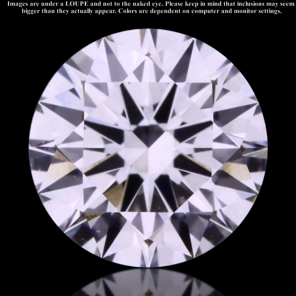 Gumer & Co Jewelry - Diamond Image - LG4313