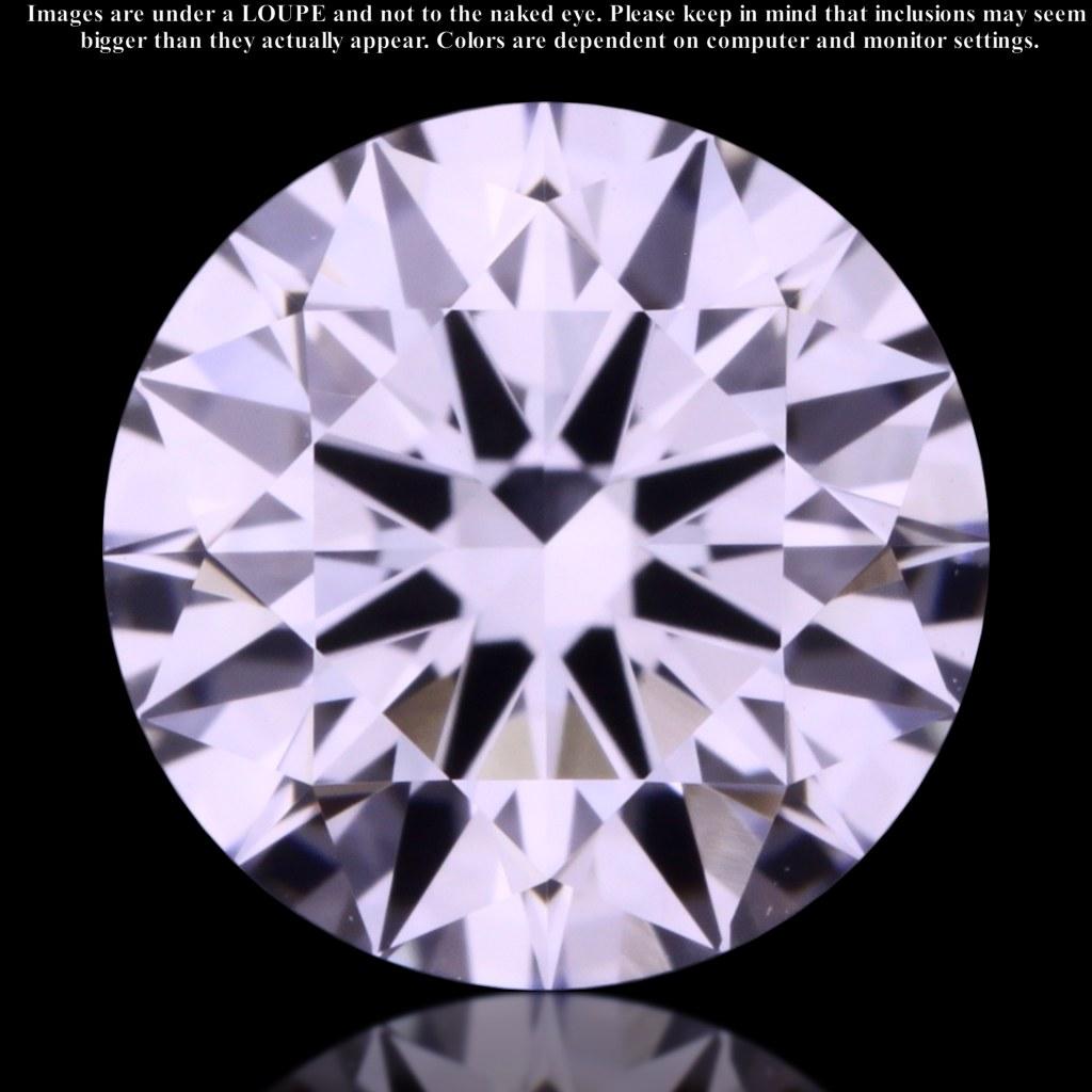 Gumer & Co Jewelry - Diamond Image - LG4315