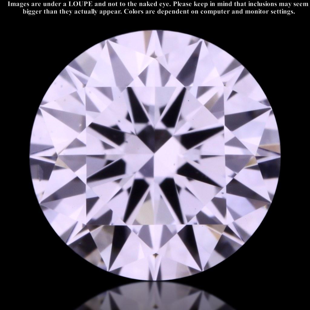 Gumer & Co Jewelry - Diamond Image - LG4316