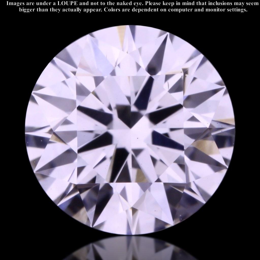 Gumer & Co Jewelry - Diamond Image - LG4317
