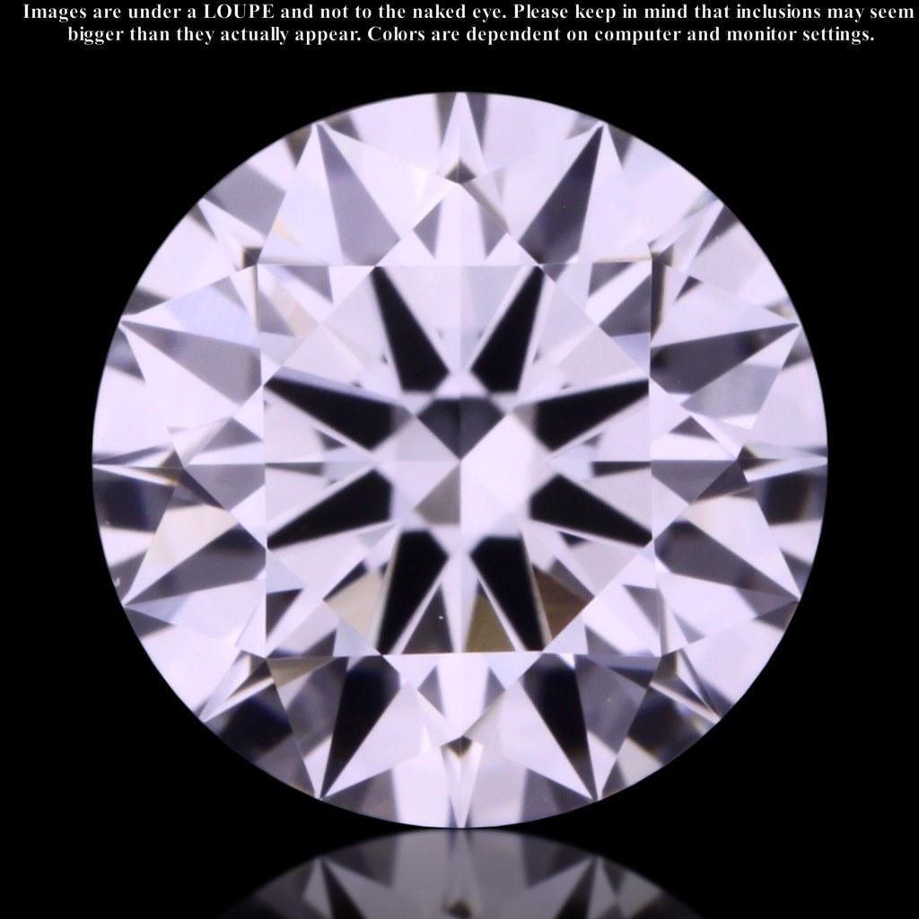 Stowes Jewelers - Diamond Image - LG4322