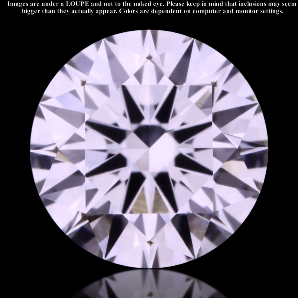 Stowes Jewelers - Diamond Image - LG4323