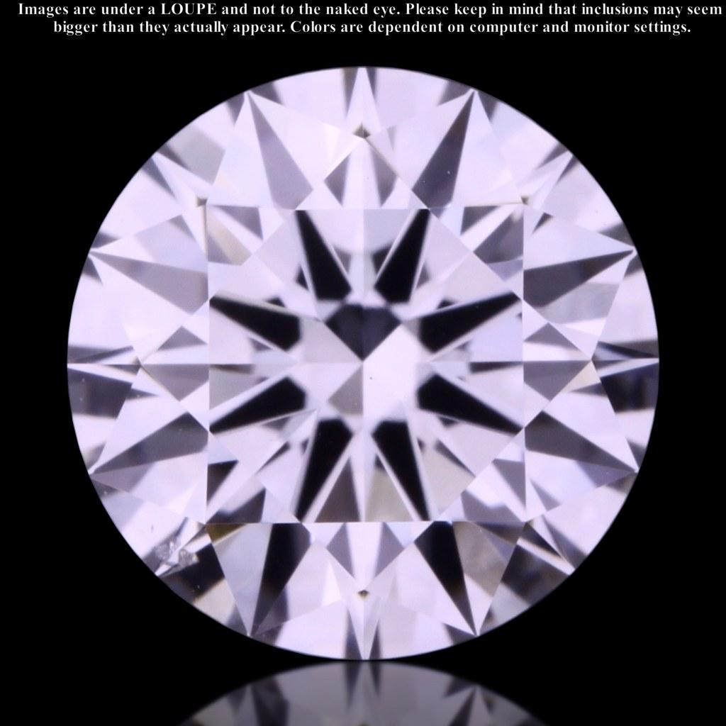 Stowes Jewelers - Diamond Image - LG4325
