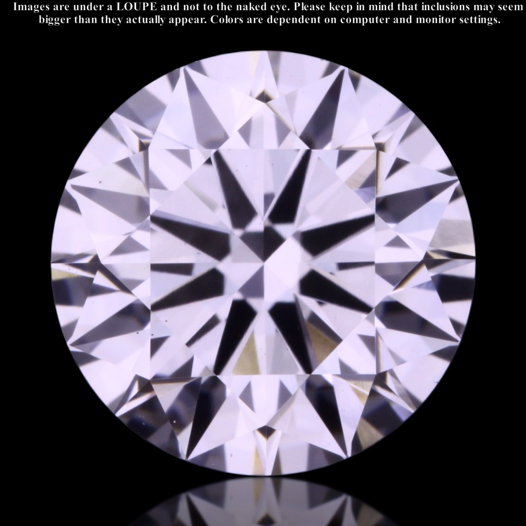Gumer & Co Jewelry - Diamond Image - LG4331