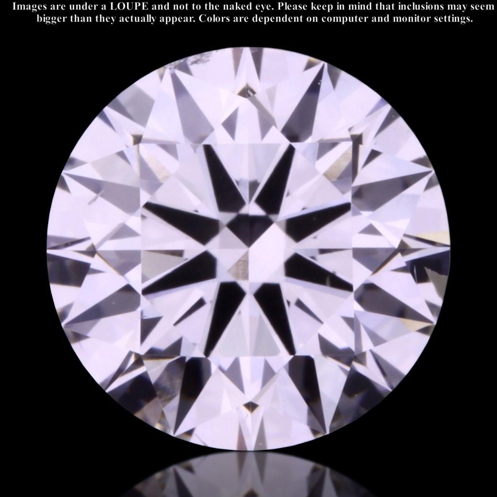 Gumer & Co Jewelry - Diamond Image - LG4333