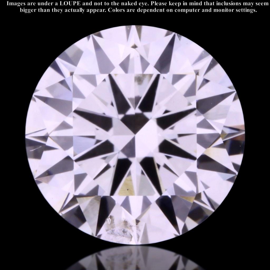 Gumer & Co Jewelry - Diamond Image - LG4337