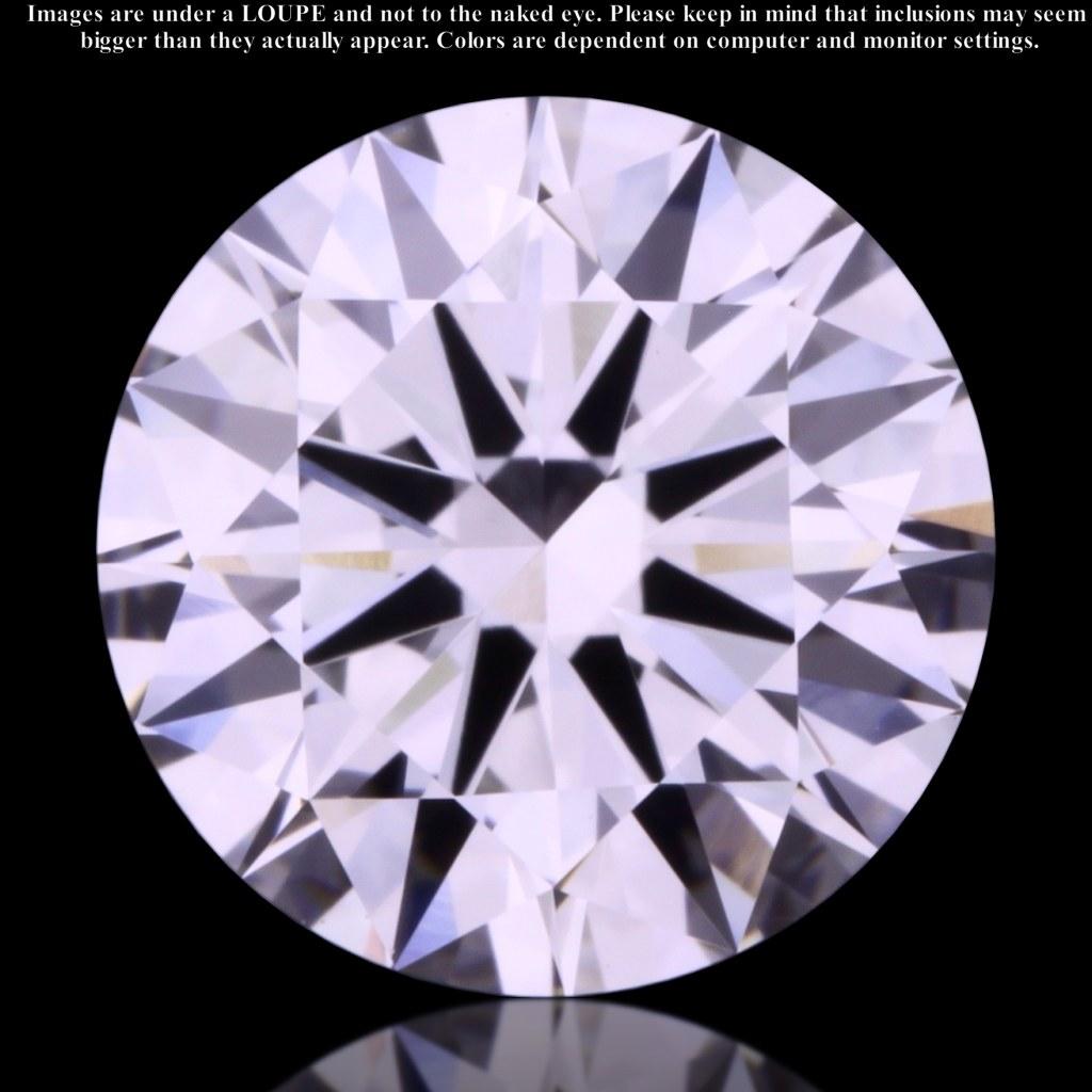Emerald City Jewelers - Diamond Image - LG4338
