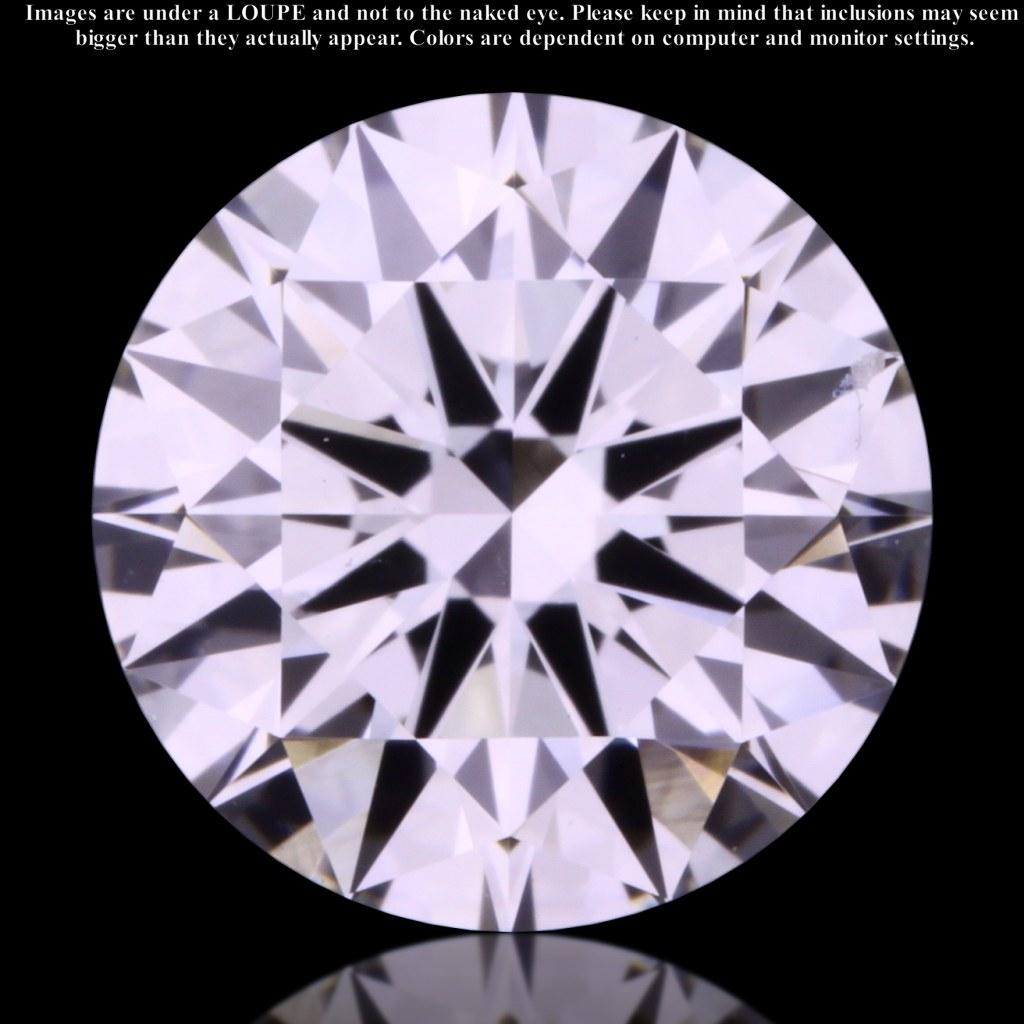 Emerald City Jewelers - Diamond Image - LG4341