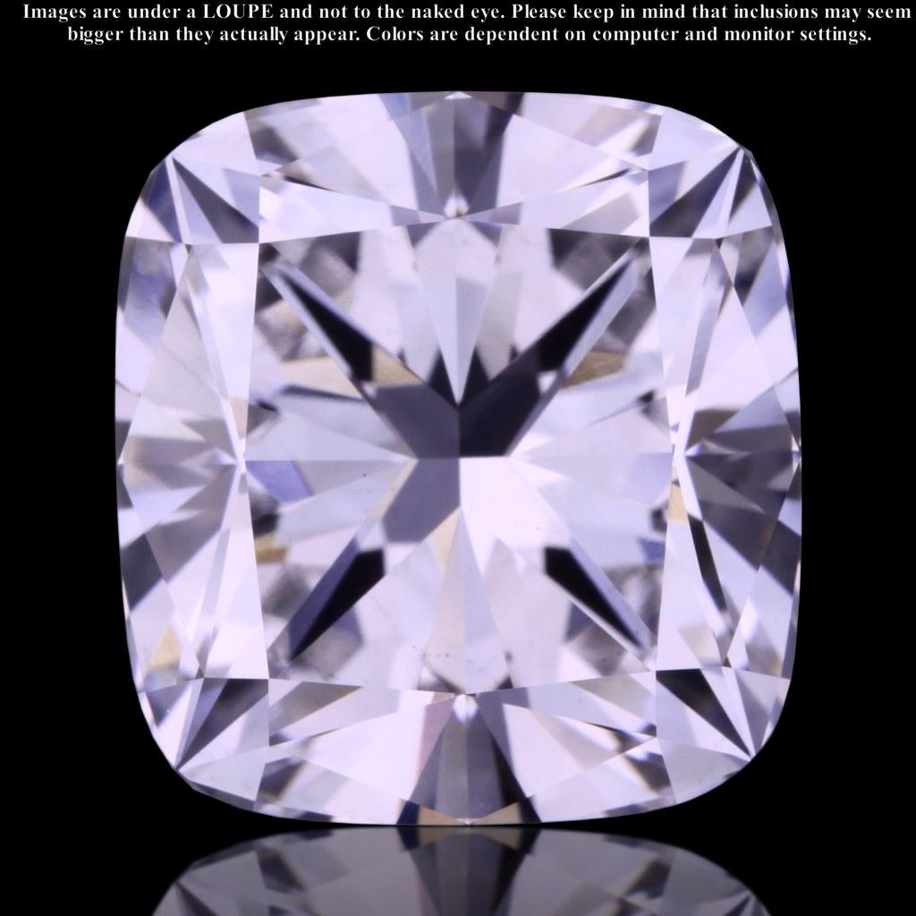 Stowes Jewelers - Diamond Image - LG4366