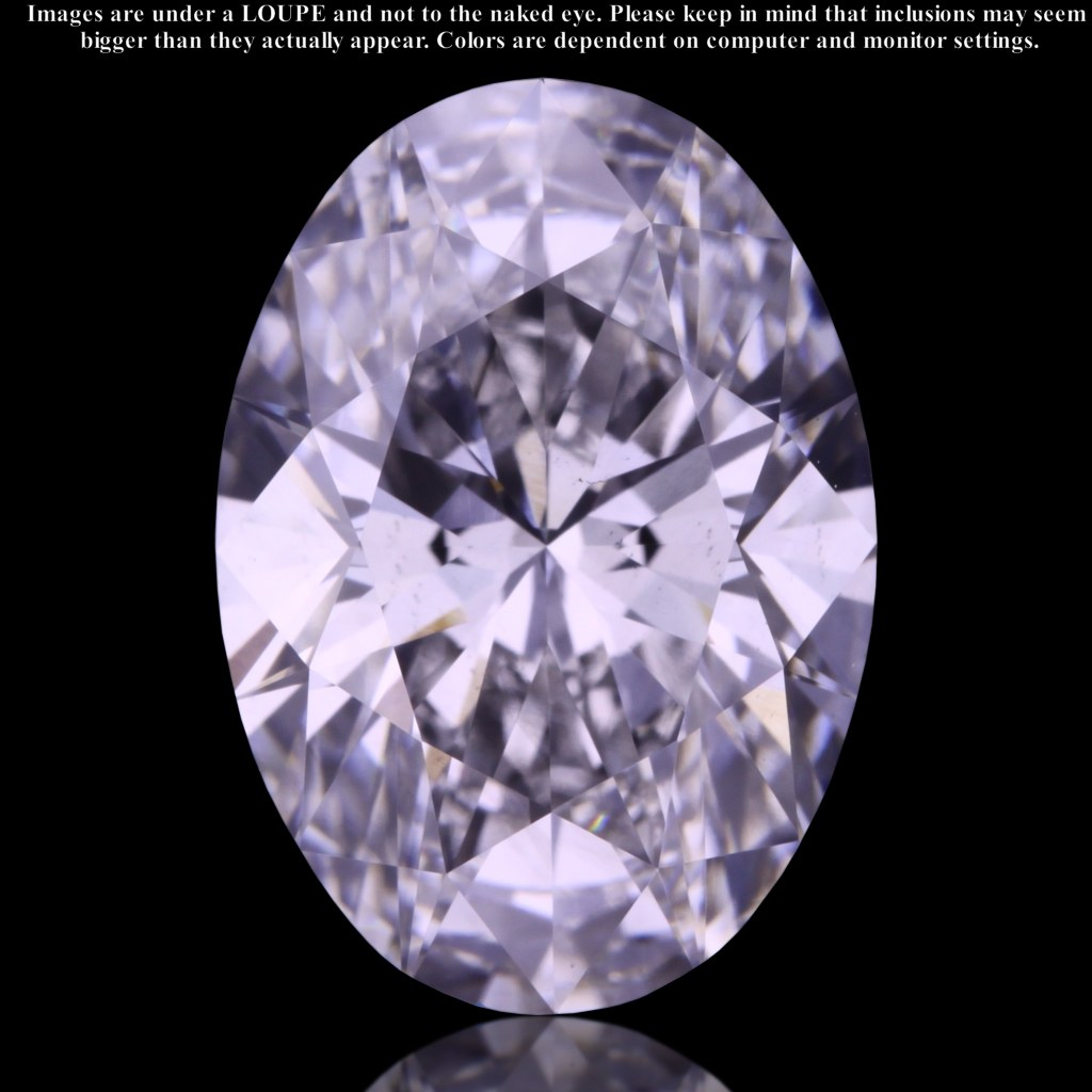 Stephen's Fine Jewelry, Inc - Diamond Image - LG4373