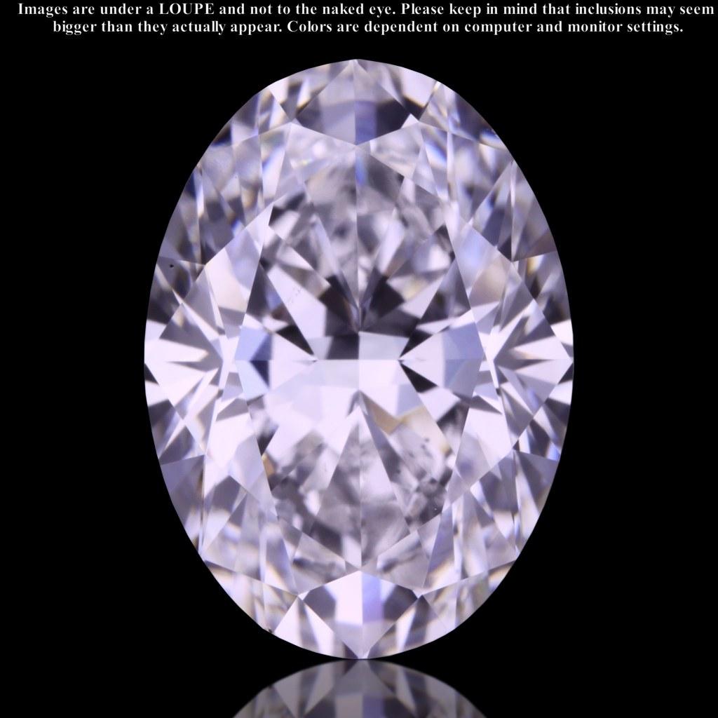 Gumer & Co Jewelry - Diamond Image - LG4374