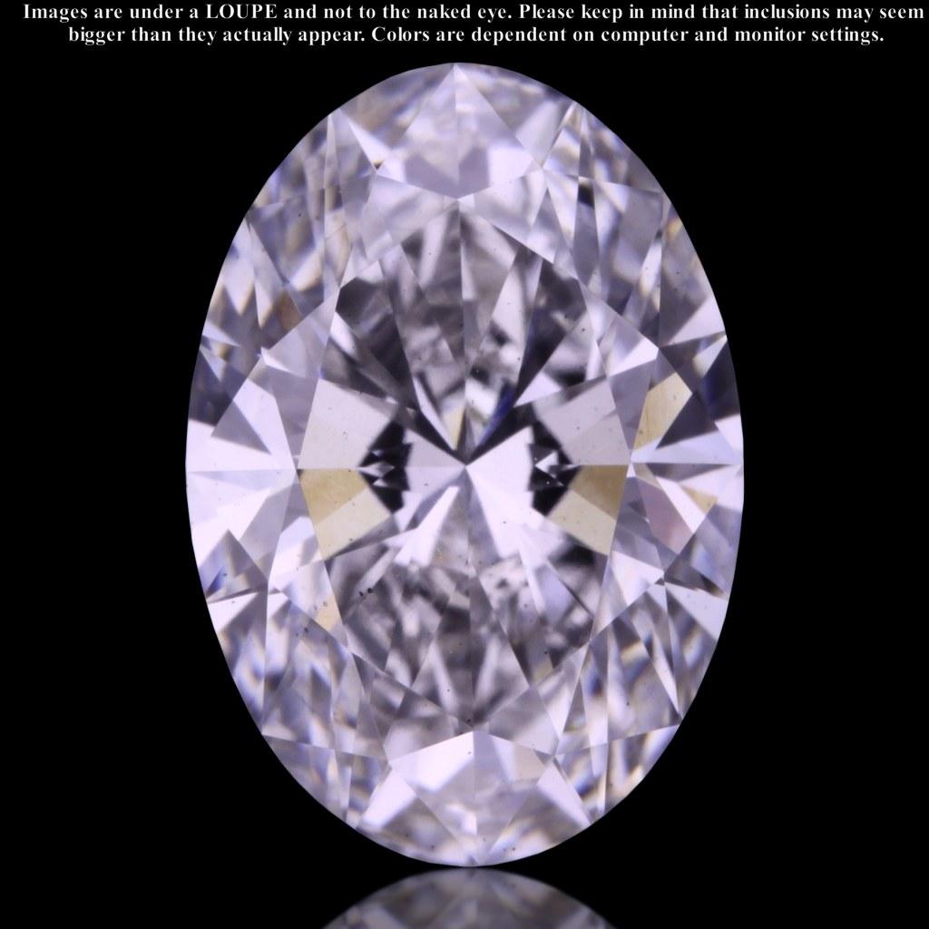 Stephen's Fine Jewelry, Inc - Diamond Image - LG4388
