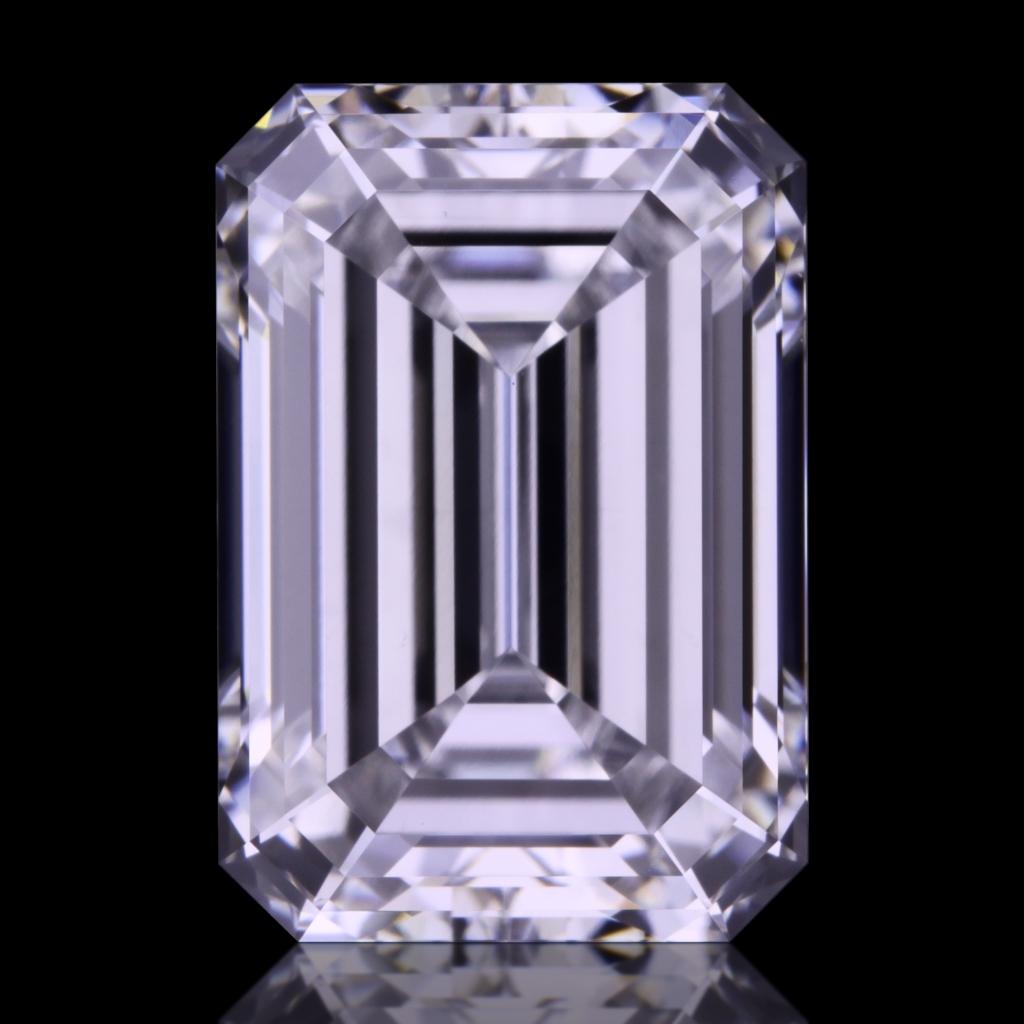 Emerald City Jewelers - Diamond Image - LG4395