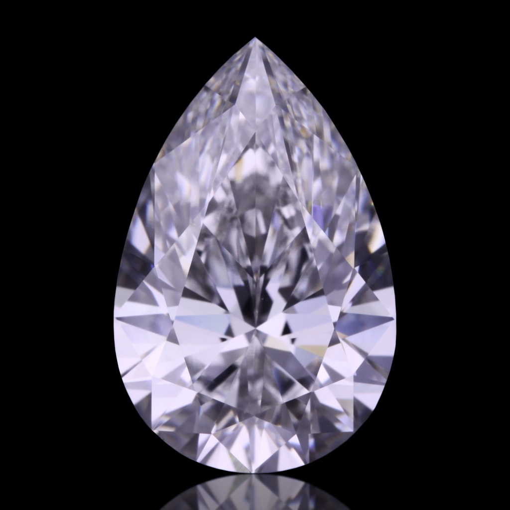 Snowden's Jewelers - Diamond Image - LG4397