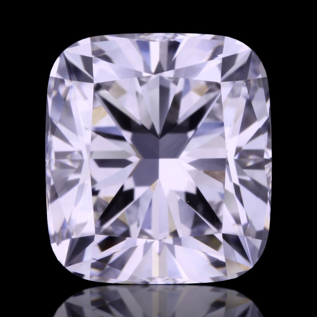 Stephen's Fine Jewelry, Inc - Diamond Image - LG4404