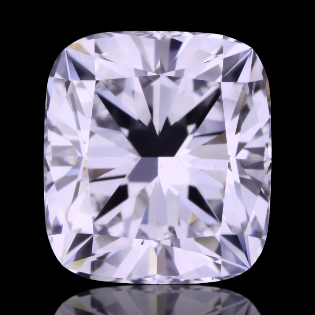 Snowden's Jewelers - Diamond Image - LG4408