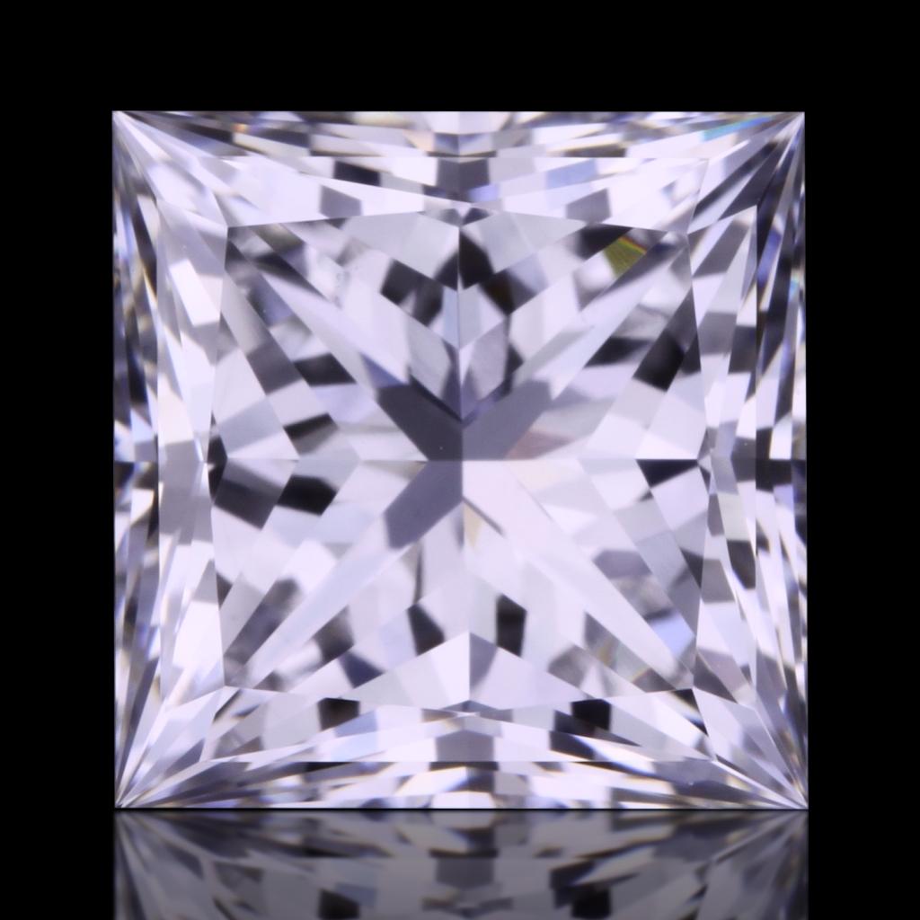Snowden's Jewelers - Diamond Image - LG4409