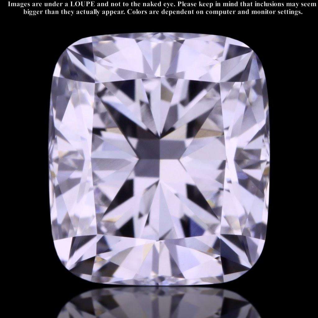 Snowden's Jewelers - Diamond Image - LG4410