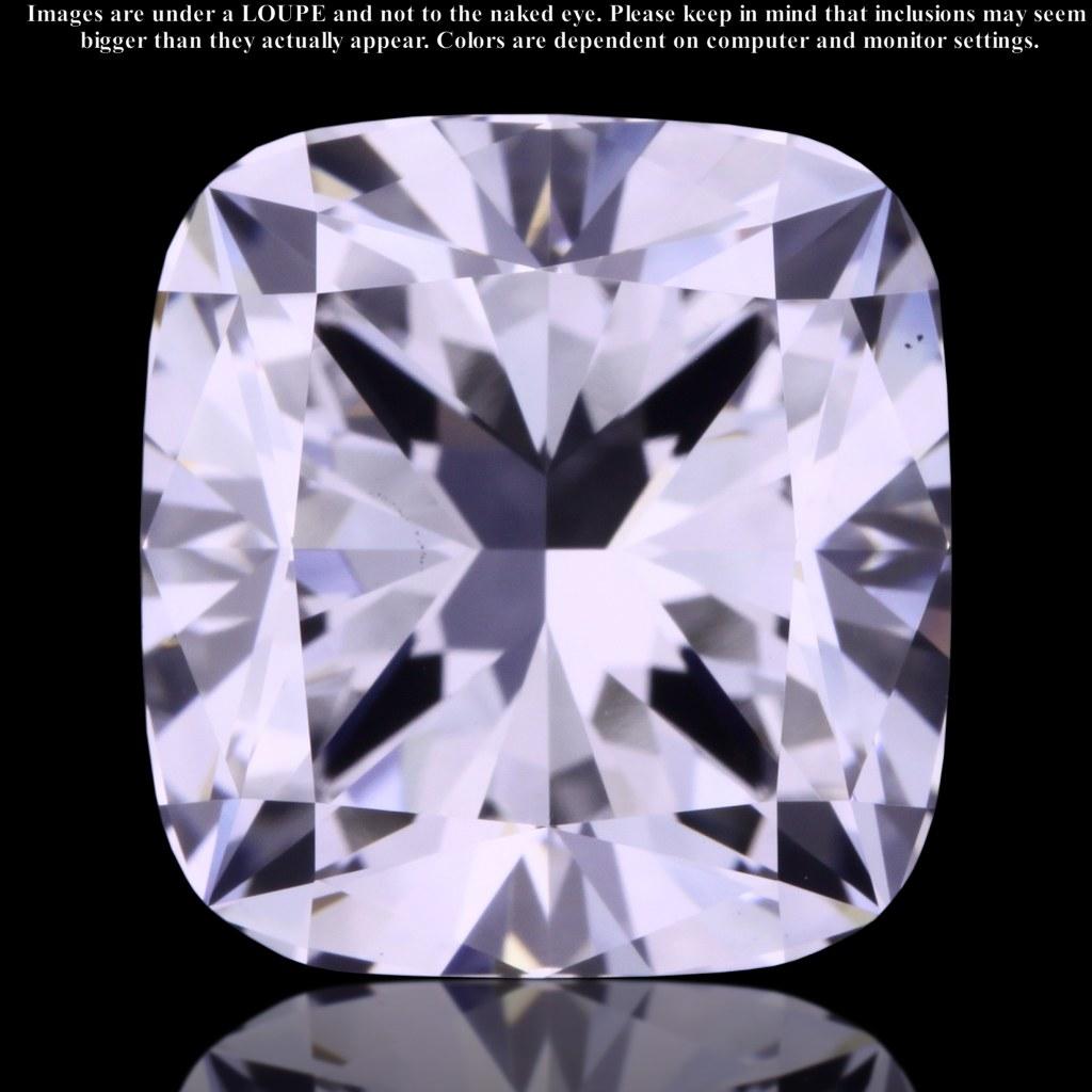 Emerald City Jewelers - Diamond Image - LG4413