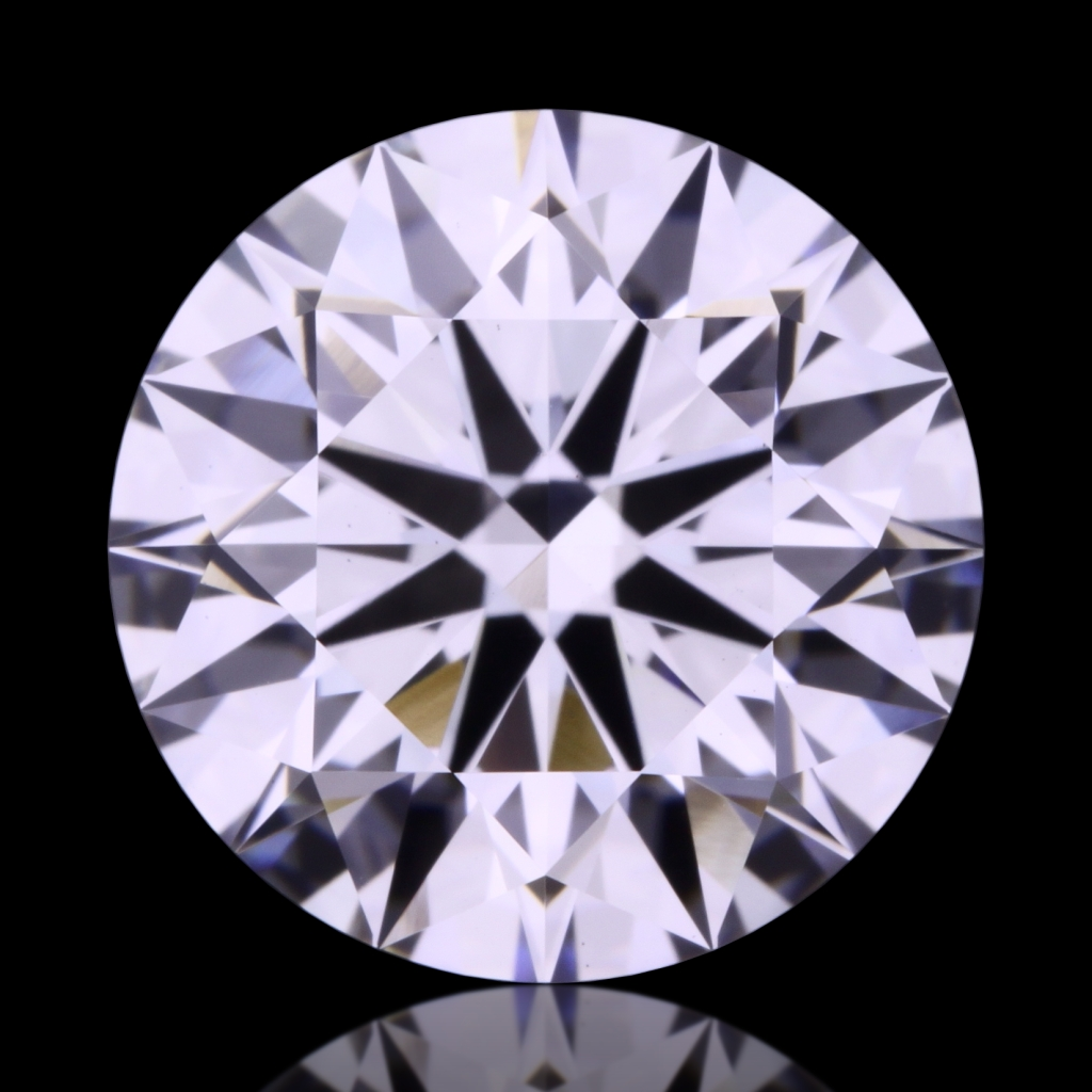 Snowden's Jewelers - Diamond Image - LG4428