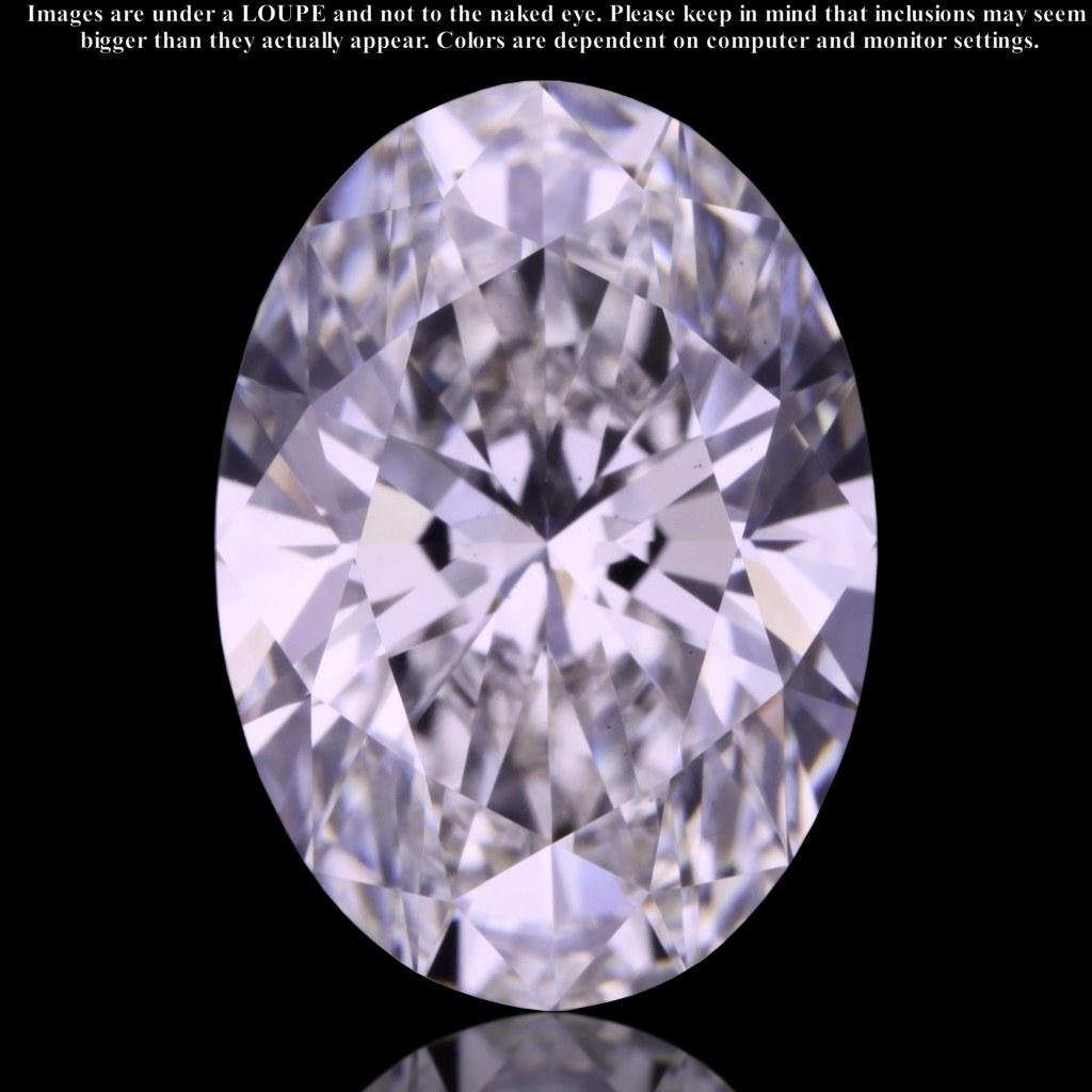 Stowes Jewelers - Diamond Image - LG4438