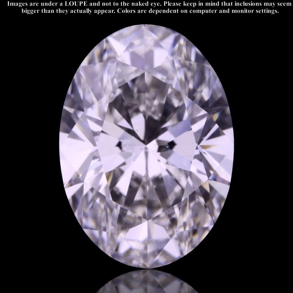 Stephen's Fine Jewelry, Inc - Diamond Image - LG4439