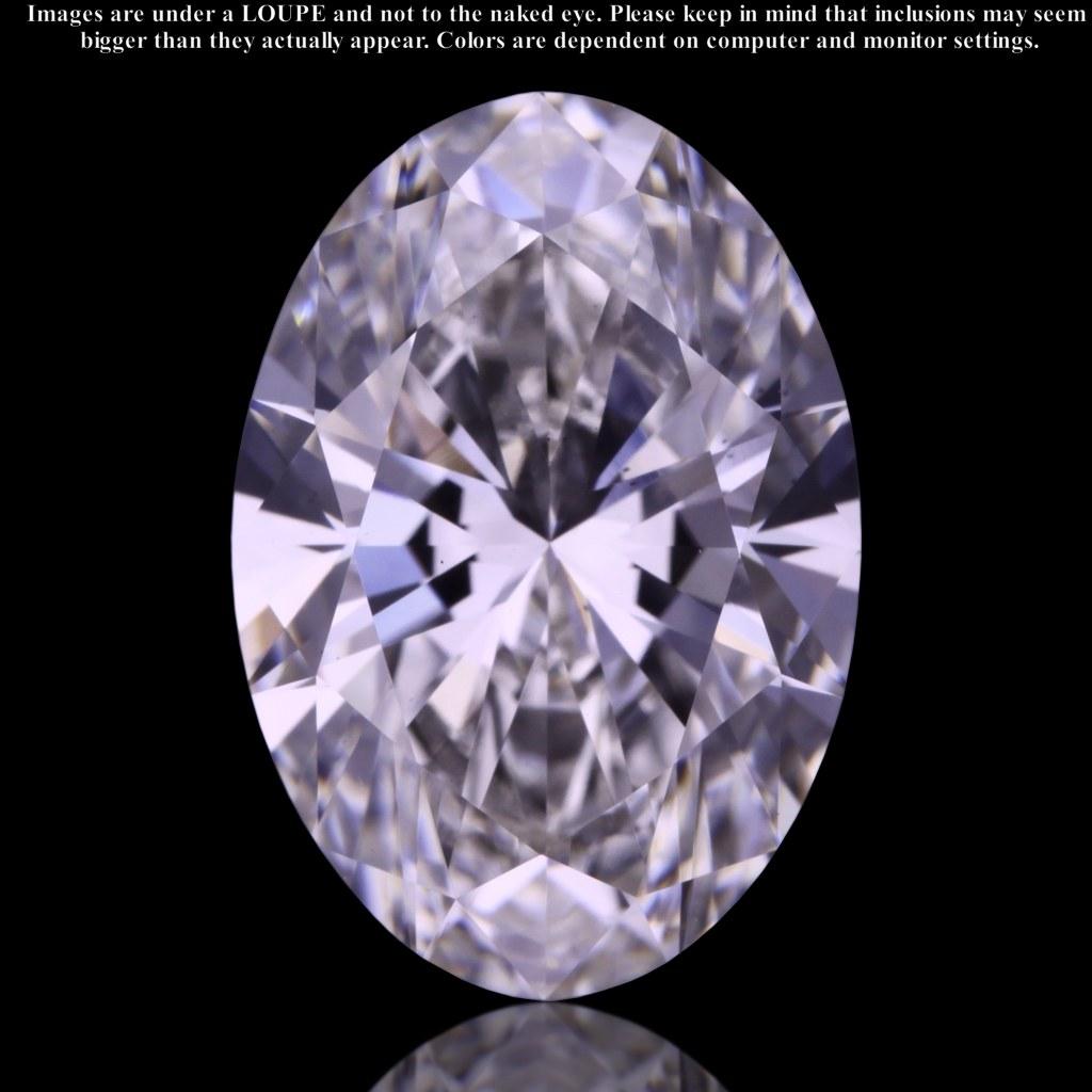 Gumer & Co Jewelry - Diamond Image - LG4440