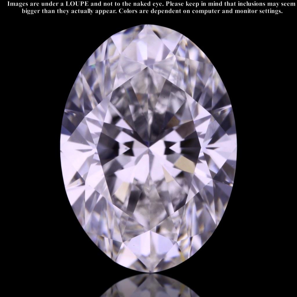 Snowden's Jewelers - Diamond Image - LG4441