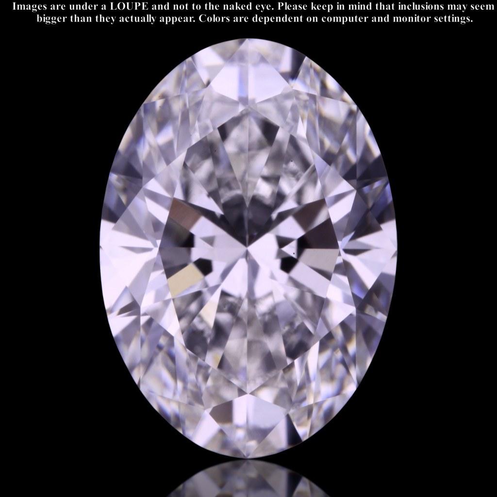 Snowden's Jewelers - Diamond Image - LG4445