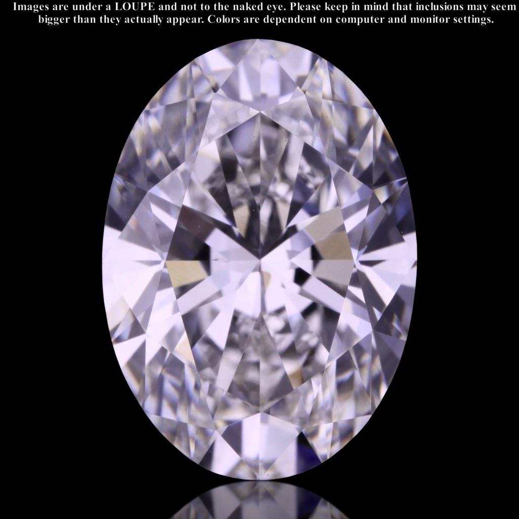 Snowden's Jewelers - Diamond Image - LG4446