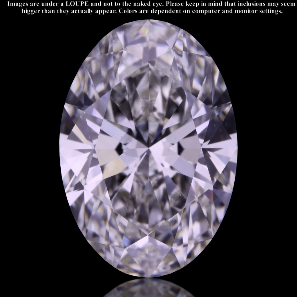 Stowes Jewelers - Diamond Image - LG4447