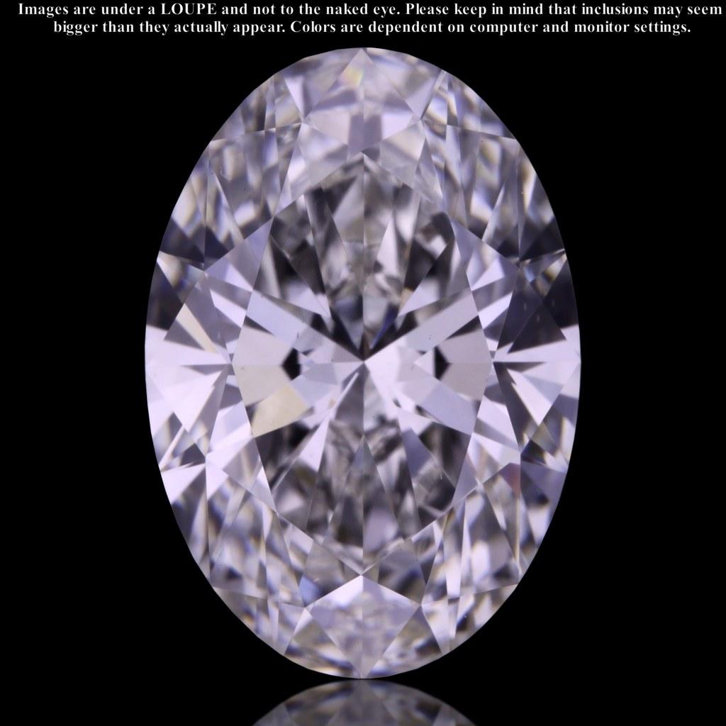 Snowden's Jewelers - Diamond Image - LG4447