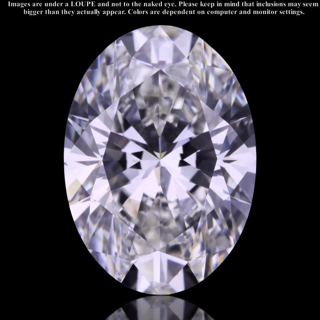 Snowden's Jewelers - Diamond Image - LG4448