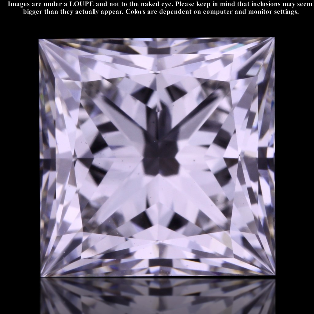 Gumer & Co Jewelry - Diamond Image - LG4452